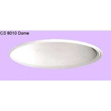 Dome 8010