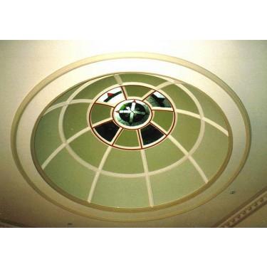 Dome 8015