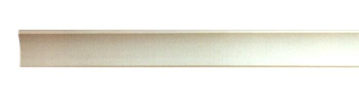 Cornice-4057