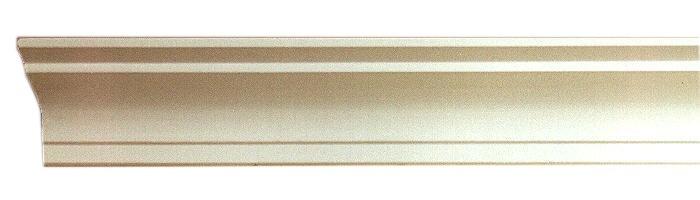 Cornice-4060-Copy