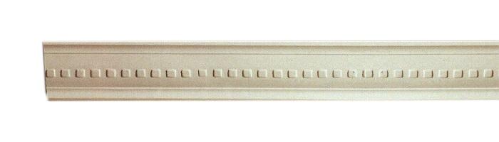 Cornice-4076