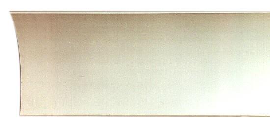 Cornice-4141