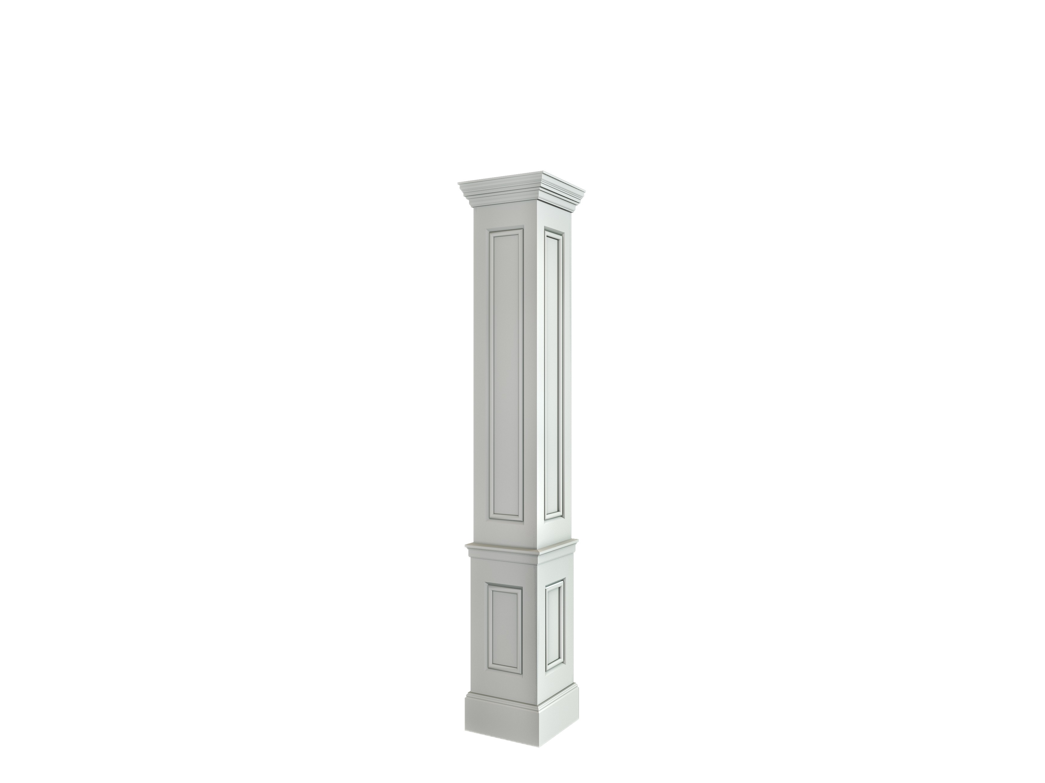 Architectural columns columns plaster designs for Architectural columns